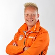 Maarten van der Heijden