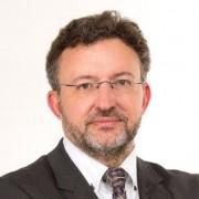 Prof. Wim Naudé PhD