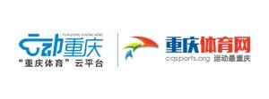 cqsports-logo
