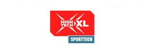 sporttech_logo