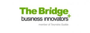 thebridge_logo