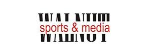 walnutsports-logo