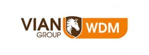 wdm_logo